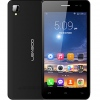 Смартфон LEAGOO Lead 6